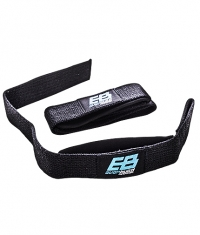 EVERBUILD Lifting Straps